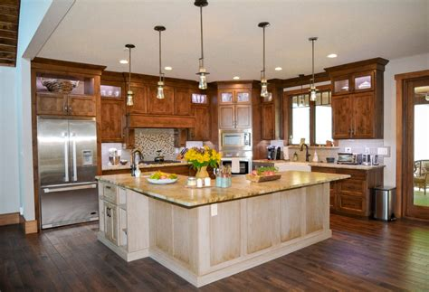new kitchen design trends new kitchen design trends
