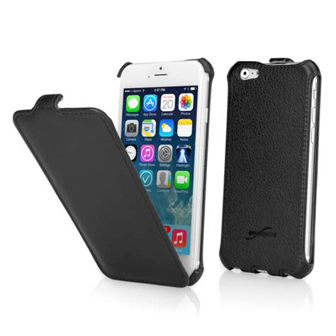 Flipcover For Iphone5 Iphone6 Iphone6 leather flip iphone 6 synthetic leather cases and