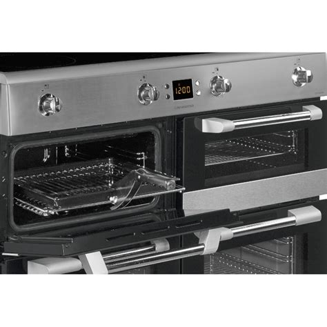 induction hob 770 x 510 induction hob 770 x 510 28 images caple c861i induction hob induction hobs appliance house