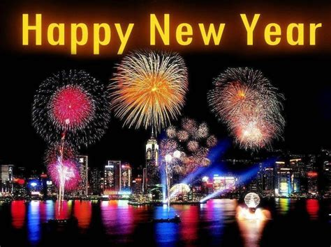 happy new year 2016 wallpapers free wallpaper cave