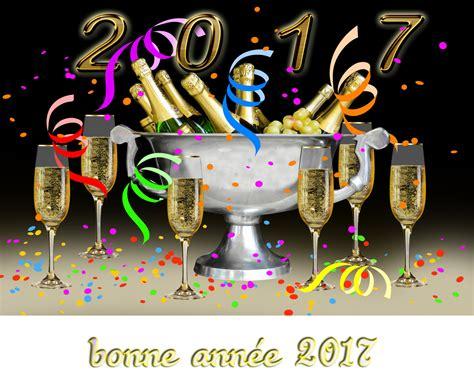 Cartes De Voeux Gratuits by Bonne 233 E 2017 Cartes De Voeux Gratuites Images