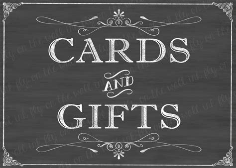 custom card template 187 free printable gift cards templates