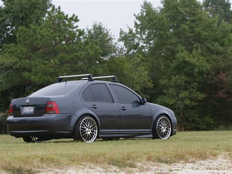 volkswagen jetta 2002 2002 vw jetta gls hungary for more eurotuner magazine