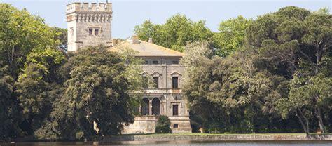 giardini della versilia giardini aperti a villa orlando e villa paolina la
