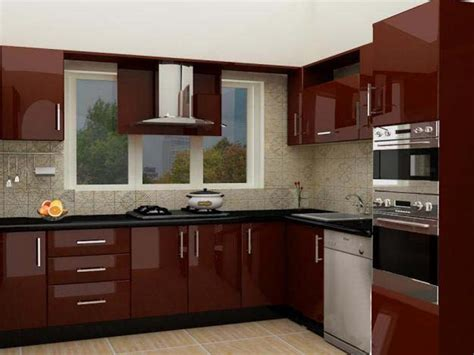 designer kitchen cabinets miraculous modular kitchen cabinets colours my home