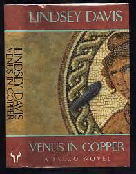 Venus In Copper gallery for gt venus in copper