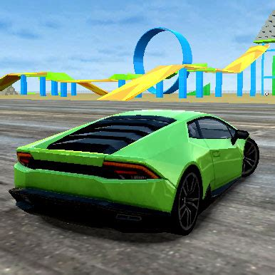 madalin stunt cars 2 play game online