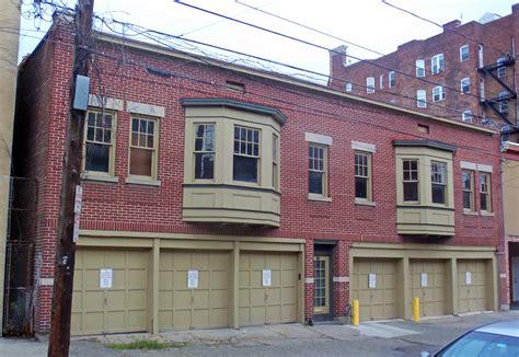 house painters albany ny walter merchant house