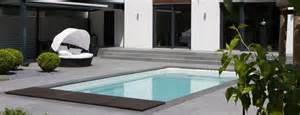 gartengestaltung pool beispiele gartengestaltung beispiele mit pool gartens max
