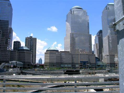 new york new york b01lw7lprx new york new york 42