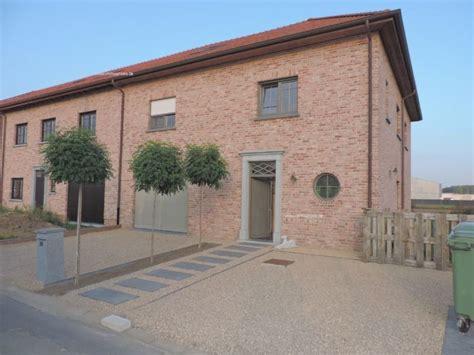 huizen te huur gavere huis te koop prosper heysestraat 30 gavere ref 1592809