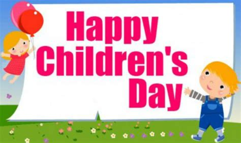 happy children s day quotes wishes best bal divas wishes whatsapp status facebook messages