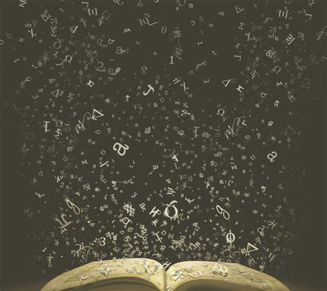 wallpaper tumblr vintage for ipad book multifandom wallpaper