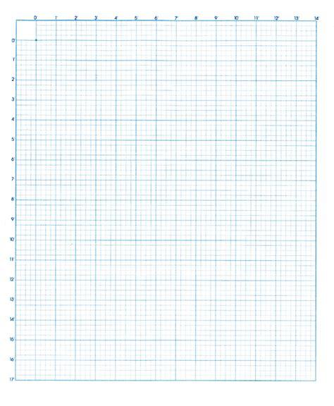 fresh kitchen layout planner grid in kitchen design 2614