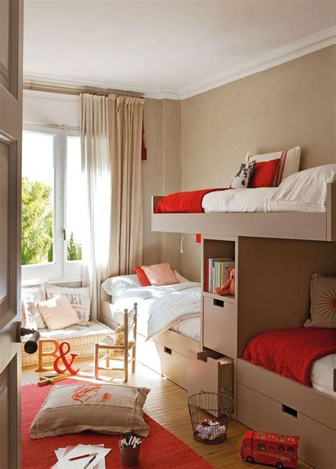 trucos decorar dormitorios adolescentes las 25 mejores ideas sobre cuartos para chicas en