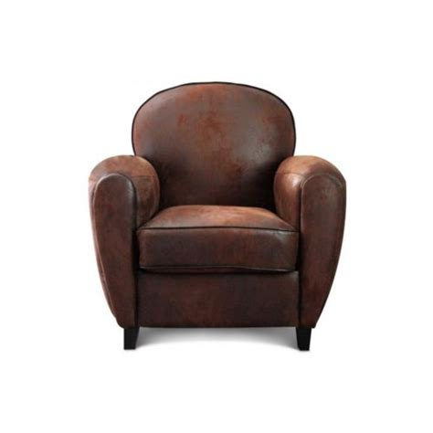 fauteuil chesterfield cuir pas cher fauteuil chesterfield en cuir pas cher