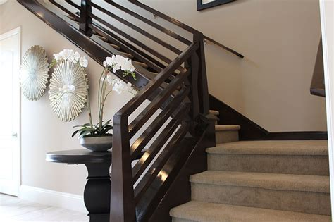 Contemporary Railings Contemporary Railings Hci Railing Systems