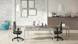 Home Decorating Ideas On A Budget tendencias de decoraci 243 n de oficinas 2016