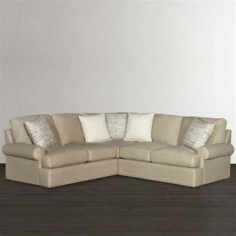 C Shaped Sofa Sectional by C Shaped Sofa Sectional C Shaped Sofa Sectional Rooms C Shaped Sofa Sectional Rooms C Shaped