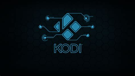 Home Design Software Free Android by Kodi 16 0 Jarvis Mark Xvi Kodi Open Source Home