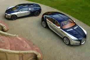 Bugatti Veyron Galibier Bugatti Galibier Cool Car Wallpapers