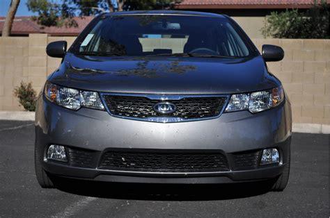 2011 kia forte 5 door car review popscreen 2011 kia forte 5 door sx first drive