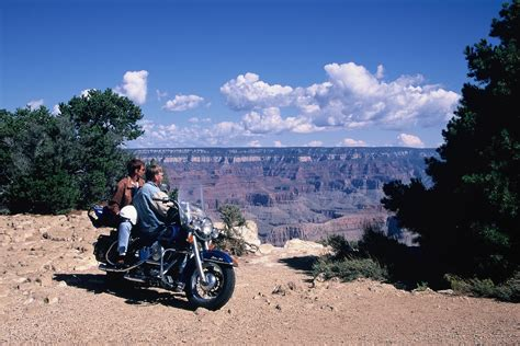 Motorradtour Las Vegas by Grand Las Vegas Route 66 Motorradreise Durch