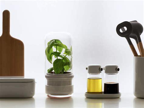 kitchen collectables les ustensiles de cuisine revisit 233 s par nicol boyd et tomas