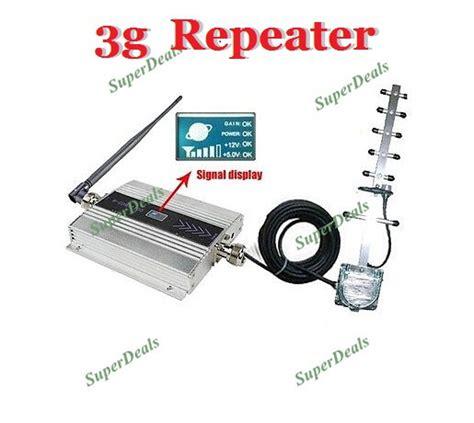 buy dcs 1800 indoor outdoor high power signal booster