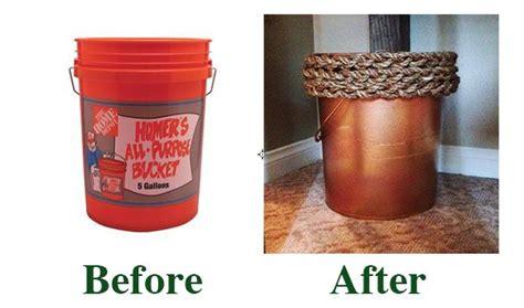 search results bucket diy patio furniture diy patio
