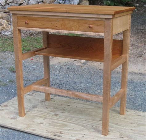 jefferson stand up desk 1000 images about stand up desks on cherries