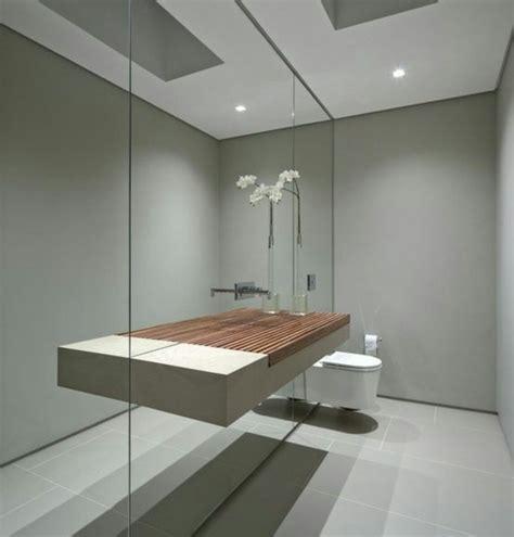 Sofa Cama Minimalista #9: Espejos-para-salas-banos-dormitorios-en-todo-lima-peru-D_NQ_NP_350305-MPE20853530969_082016-F.jpg