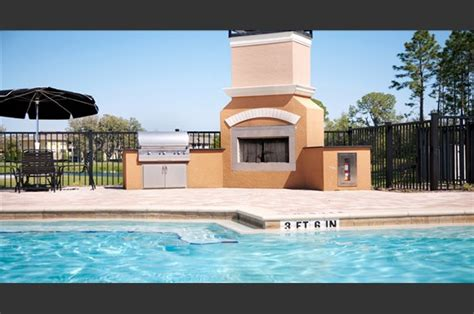 cheap 1 bedroom apartments in wesley chapel the columns at cypress point apartments 4330 point