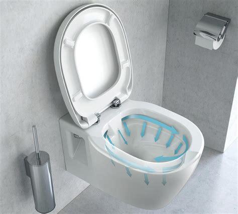 Wc Dusche Bidet by Toilette Mit Bidet Bidet Toilet Seat Temtasi Solina