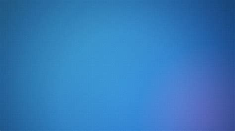 best blue free hd light blue wallpaper pixelstalk net