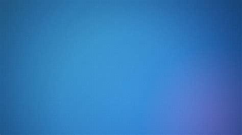 blue background light blue background 31848 1920x1080 px hdwallsource com