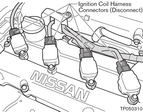 2005 nissan altima engine diagram 2005 nissan altima wiring harness diagram 41 wiring