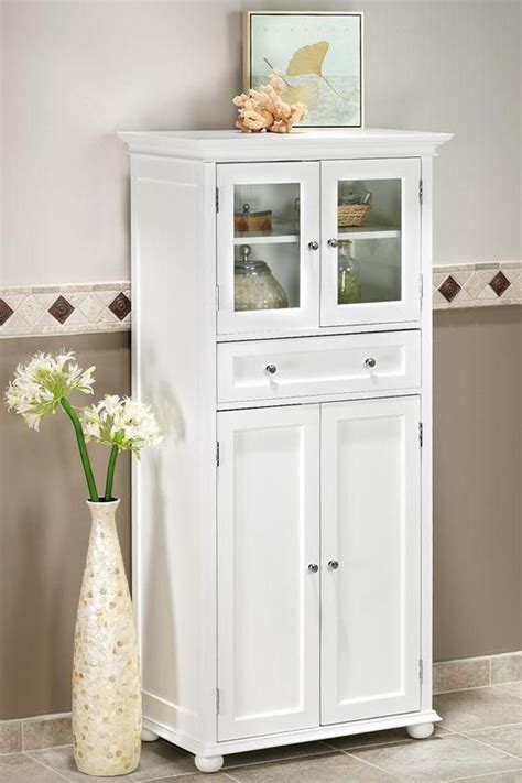 hton bay bathroom cabinets bathroom cabinet http www homedecorators com p hton