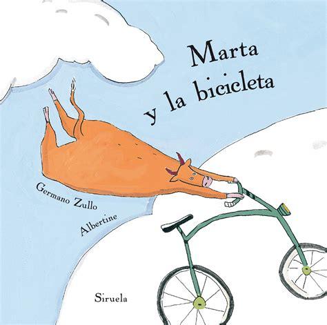 145217 El Senor Y Lo Demas Cuentos Ebook by Ediciones Siruela