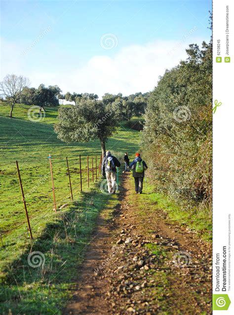 read a pilgrim s guide to the camino portugu 233 s lisboa pilgrims on the camino de santiago spain way to santiago