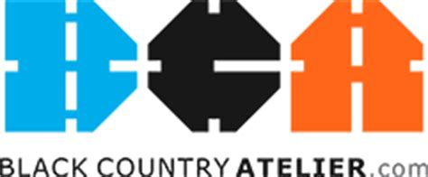 bca logo png home black country atelier
