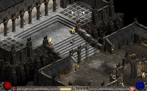 download mod game hd diablo 2 high res mod 1 12