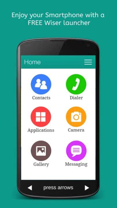 optus mobile phones for seniors whistleout