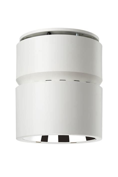 Wiring Lu Downlight sm291c led10 830 psu wh gm greenspace surface mounted