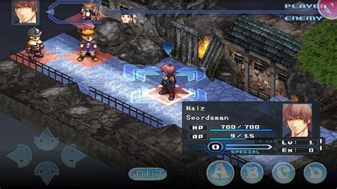 android rpgs 10 best strategy rpgs and tactical rpgs on android