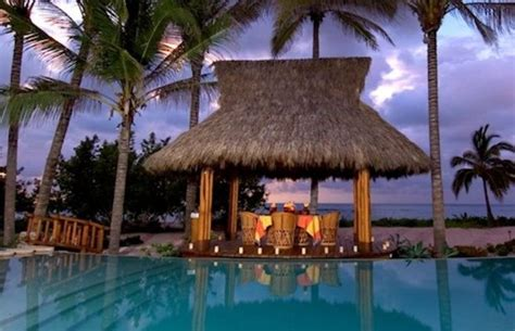 Tiki Huts On Water 1000 Images About Tikis And Tiki Huts On