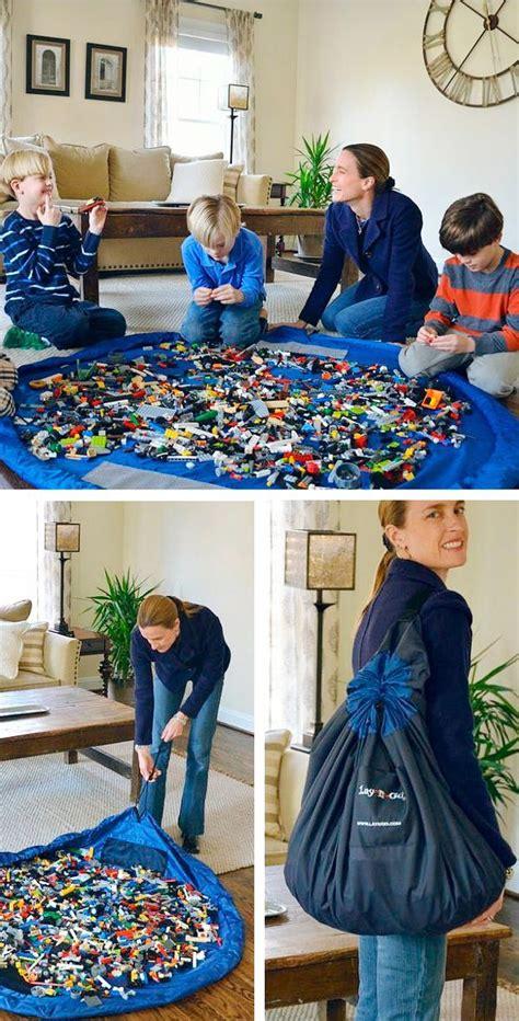 Tapis Rangement Lego by Rangement Lego Le Guide Ultime 50 Id 233 Es Et Astuces