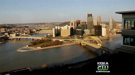 Best Places To Take Wedding Pictures by Best Places To Take Wedding Pictures In Pittsburgh 171 Cbs
