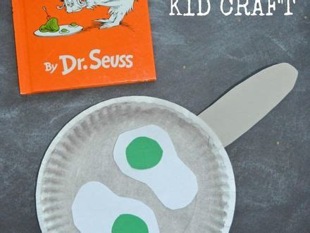 dr seuss paper plate craft 46 doctor who paper plates 3 easy st 039 s day