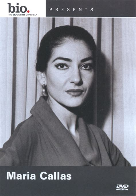 maria callas movie review biography maria callas 2004 synopsis